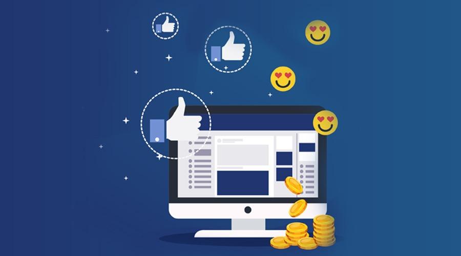 faire-de-la-publicité-sur-Facebook