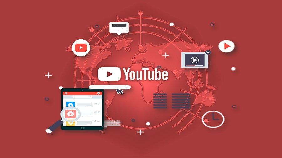 Comment utiliser youtube pour avoir des clients