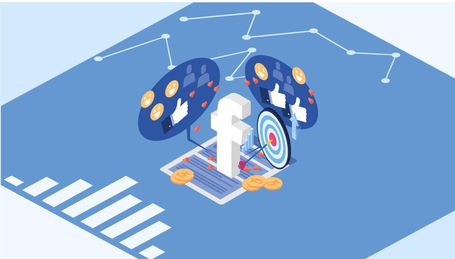 Comment Utiliser Le Retargeting Facebook Pour Booster Vos Ventes