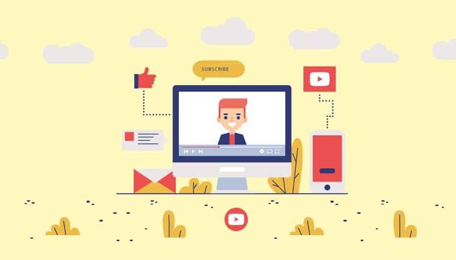Comment-avoir-des-abonnes-sur-youtube-12-techniques