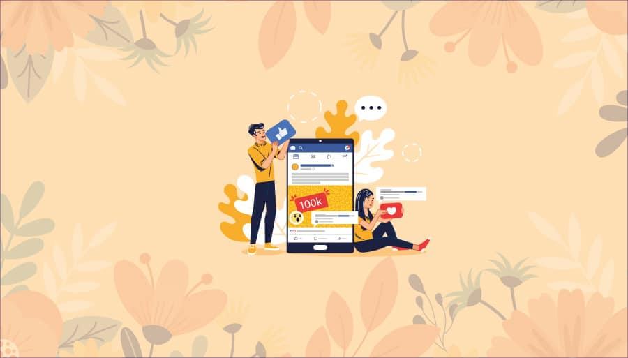 Comment-booster-une-publication-facebook-et-obtenir-des-clients