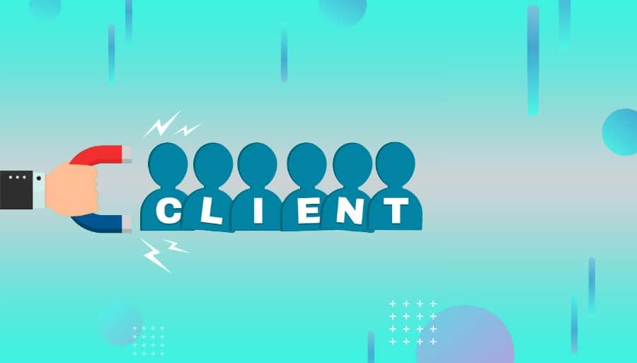 Comment-demarcher-de-nouveaux-clients-Le-Guide-Ultime