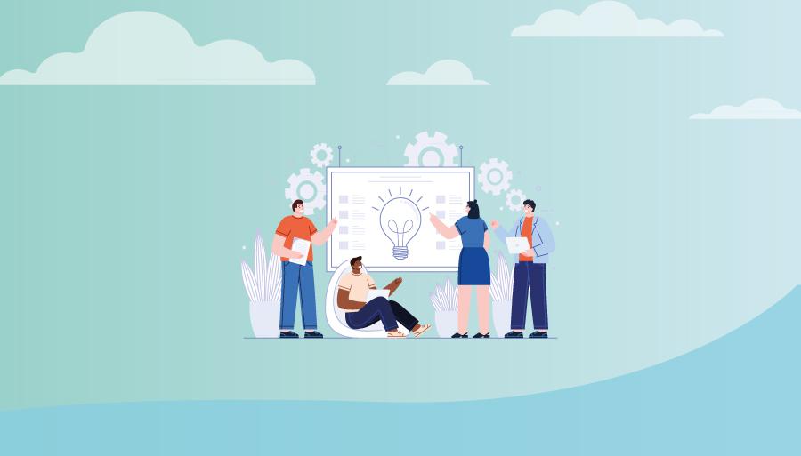 Comment-faire-une-presentation-commerciale-efficace