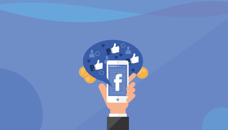 Comment-gagner-de-largent-avec-facebook-10-facons