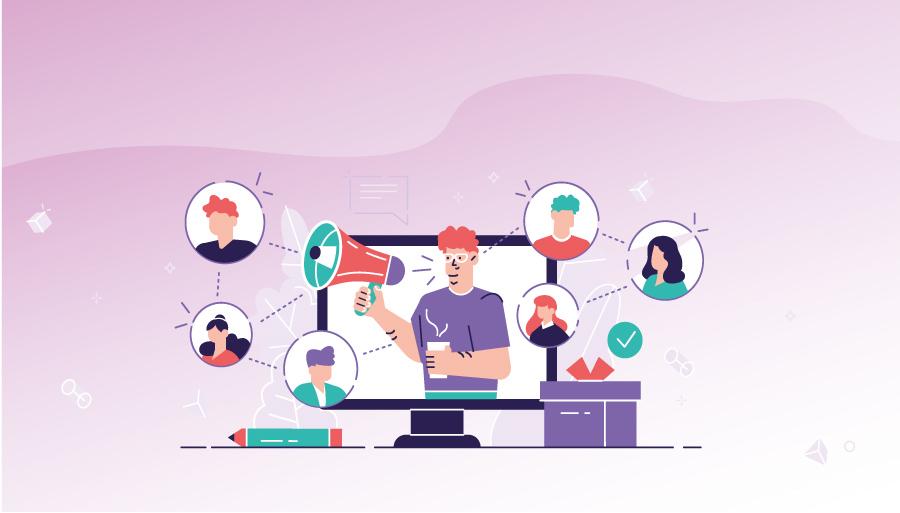 Comment trouver des clients gratuitement :16 stratégies