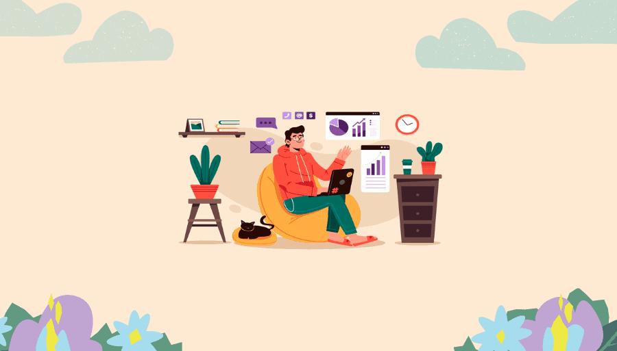 Comment-trouver-une-idee-de-creation-dentreprise-a-domicile