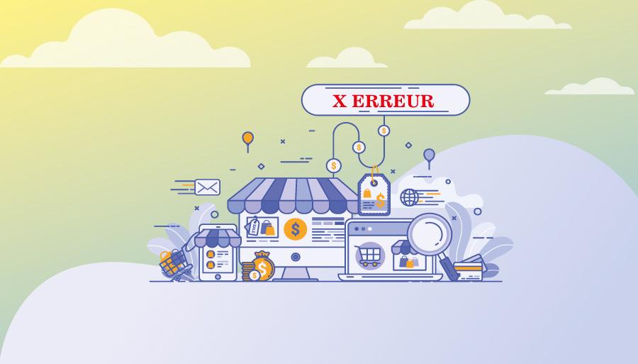 Les 9 erreurs fatales qui plombent les conversions de vos pages de vente