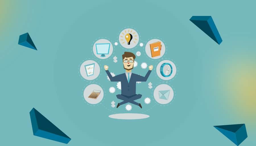 Quels-sont-les-differents-types-de-management-et-leurs-avantages