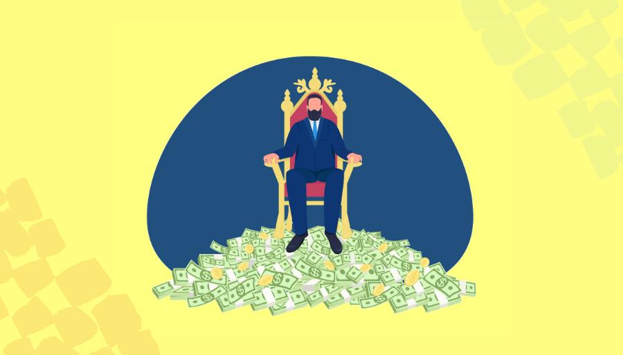 lhomme-le-plus-riche-de-babylone-principes-pour-devenir-riche
