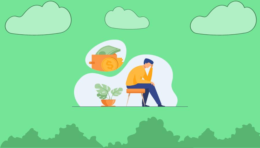 10 façons pour générer des revenus complémentaires