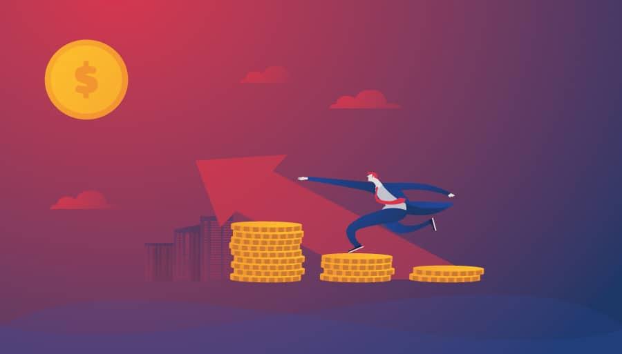 -strategies-pour-multiplier5-vos-sources-de-revenus